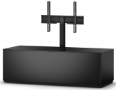 Sonorous ST 131F BLK BLK BS